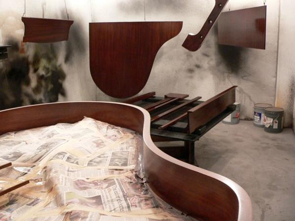Piano Services Columbia, Applegate Furniture Repair Columbia Sc